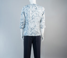 Women's blouse BISERA