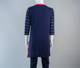 Women's tunic ASTRA