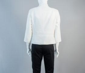 Women's jacket LJERKA