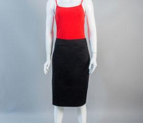 Ženska suknja RITA