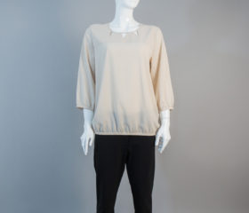 Women's blouse LAURA