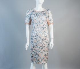 Ženska haljina MERIDA