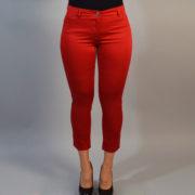 Ženske hlače JAGODA Srnec Style