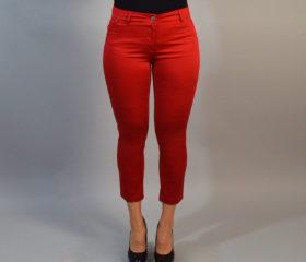 Ženske hlače JAGODA