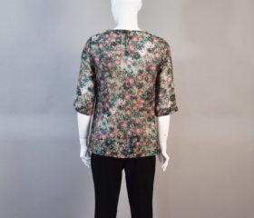 Ženska bluza JOHANA