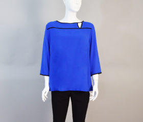 Ženska bluza GITA