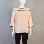 Bluza GITA Srnec Style