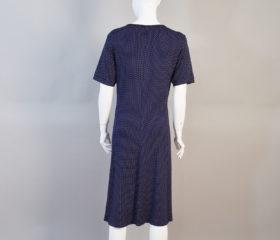 Ženska haljina GRETA