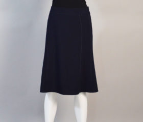 Ženska suknja SONJA