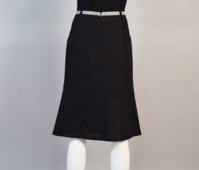 Ženska suknja RINA