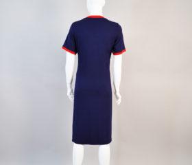 Ženska haljina TEUTA