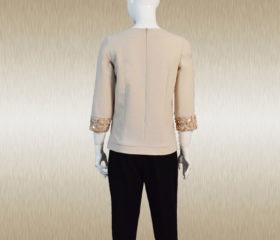 Ženska bluza PAULINA