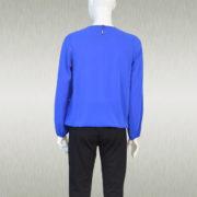 Bluza RUBENA Srnec Style