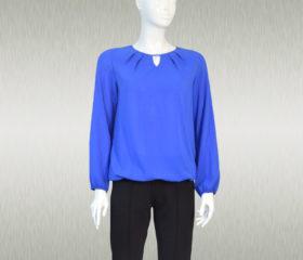 Ženska bluza RUBENA