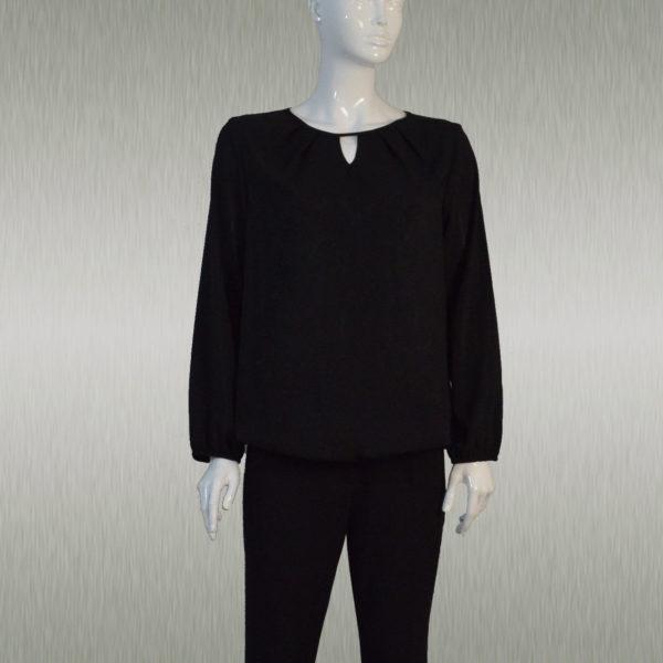 Ženska bluza RUBENA Srnec Style