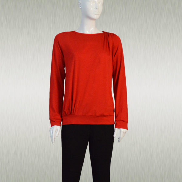 Ženska majica VITA II Srnec Style