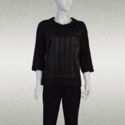 Ženska bluza RAMONA II Srnec Style