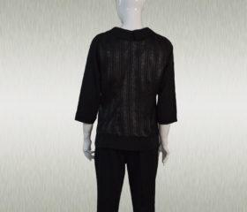 Ženska bluza RAMONA II