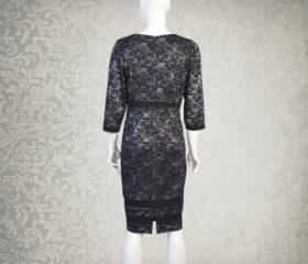 Ženska haljina EMA