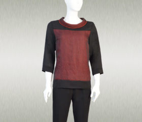 Ženska bluza EMILIJA