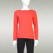 Majica INES Srnec Style