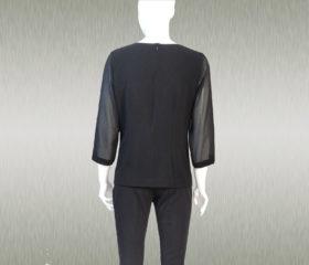 Ženska bluza SIMONA II