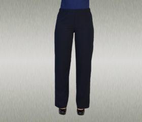 Ženske hlače AZRA