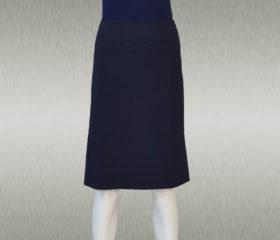 Ženska suknja KATARINA