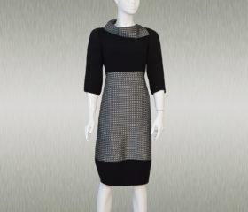 Ženska haljina DVINA II