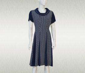 Ženska haljina MARIJETA