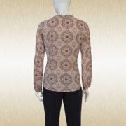 Ženska bluza NARA Srnec Style
