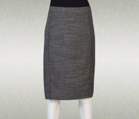 Ženska suknja LOTA II