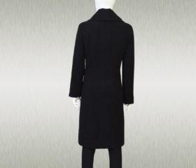 Ženski kaput DORIS