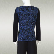Majica ADRIA Srnec Style