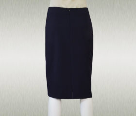 Ženska suknja DONATA