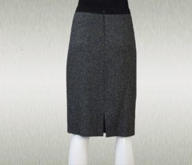 Ženska suknja LOTA