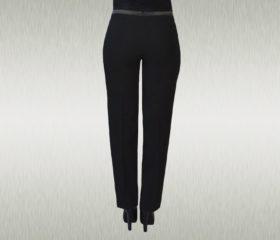 Ženske hlače FRIDA