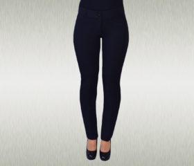 Ženske hlače BORKA