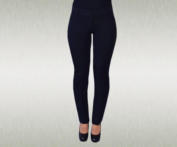 Ženske hlače BORKA Srnec Style