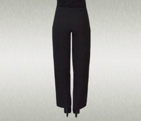 Ženske hlače LEONA