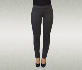 Ženske hlače LUNA