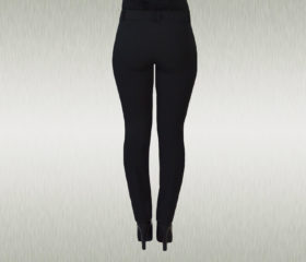 Ženske hlače POLONA