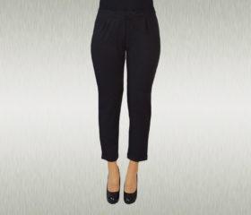 Ženske hlače TESA
