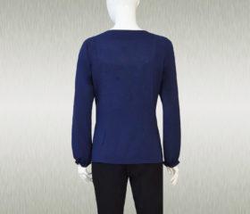 Ženska bluza LENKA