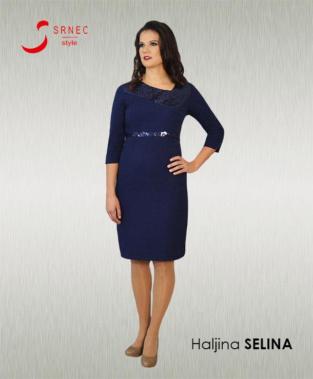 Haljina Selina