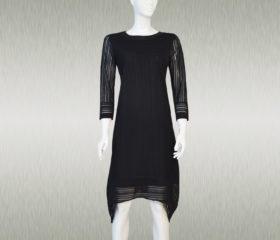 Ženska haljina NEDA