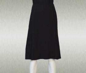 Ženska suknja SOFIJA