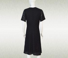 Ženska haljina DONATELA