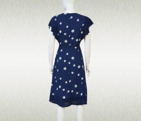 Ženska haljina JANKA