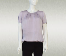 Ženska bluza MINEA